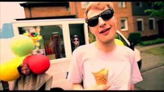 Repeat youtube video Weekend vs. Duzoe RR1 [Halbfinale] VBT Splash!-Edition