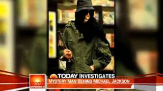 Michael Jackson Death Hoax: Why Did He Fake His Death?