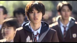 ベストセラーを記録している幸田もも子のコミックを実写化した青春ラブ...