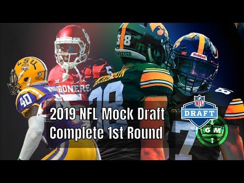 2019-nfl-mock-draft-|-complete-1st-round-|-cpgm