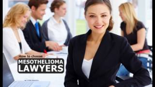 lawyer mesothelioma - what s it really take to be a lawyer mesothelioma law