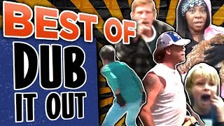 Best of Dub It Out (New Channel)