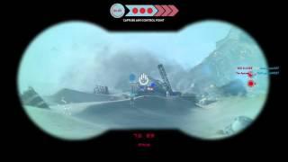 07921-starwars_battlefront_thumbnail