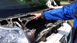 СРОЧНО ! ! ! Как не залить генератор Fiat Ducato, Peugeot Boxer, Citroen Jamper(, 2016-05-23T05:48:01.000Z)