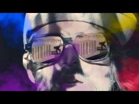 Клип ByeAlex - Nekemte