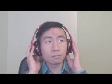 Sentey B-trek H10 Bluetooth Headphones Review
