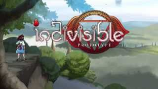 Indivisible Prototype: A Closer Look At Combat