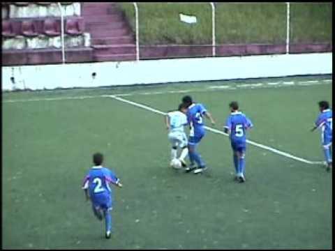 Dvd 04 MPEG 1