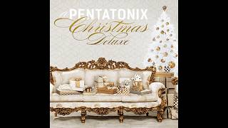 Deck The Halls - Pentatonix (Official Music)