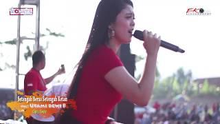 Download Mp3 New Monata - Setengah Beras Setengah Ketan - Utami Dewi Fortuna - Ramayan Audio