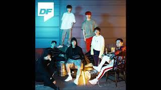 창모, 해쉬스완, 애쉬 아일랜드, 김효은, 릴러말즈, 더 콰이엇 싱글 dingo x ambition musik