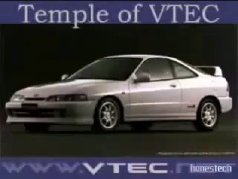 Temple Of Vtec >> Temple Of Vtec Upcoming New Car Release 2020