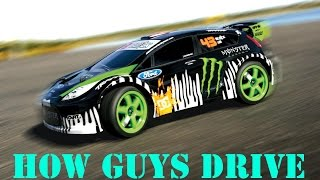 Best drifting skill + trap music | ft. Mr. Lumoss [EP.1]