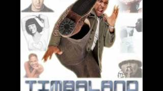 Missy Elliot - Gossip Folks (Montell Jordan remix feat. Ludacris)