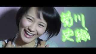 ミス東スポ2015候補生によるニコニコ生放送イベント「東スポHOUSE...