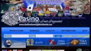 http www cristal slots com