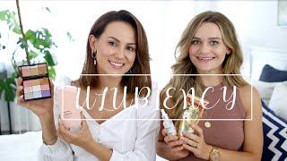 Ulubieńcy lipca | loveandgreatshoes