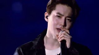 EXO - Promise (THE EXO'luxion IN SEOUL)