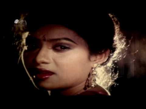 Tumi Amar Moner Manush | Salman Shah | Shabnur | Sopner Prithibi | Bangla Movie Song |