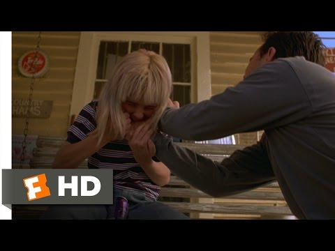Cabin Fever (1/11) Movie CLIP - Cute Kid (2002) HD