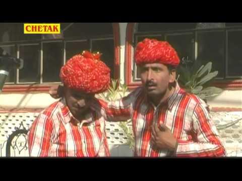 Main Hogya Diwana Padosan Babli Ko.flv