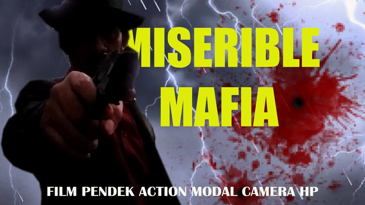 Mafia Filme