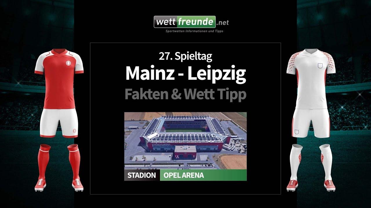 Bundesliga Tipp Prognose