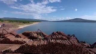 """Презентационный ролик группы компаний """"Экспорт Лес"""""""