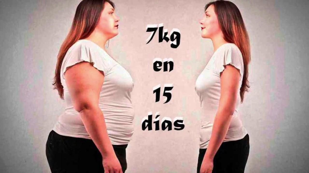 Dieta doctora sass foro