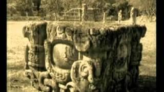 Тайны века - Проклятие золота инков.