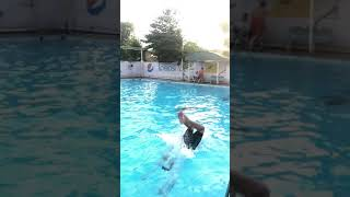 Dive By Tariq Spartan | Best Way To Dive