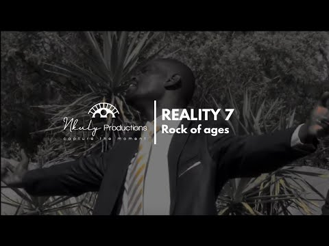 REALITY 7 - ROCK OF AGES