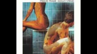 GODLEY & CREME - UNDER YOUR THUMB ( VINYL 1981 )