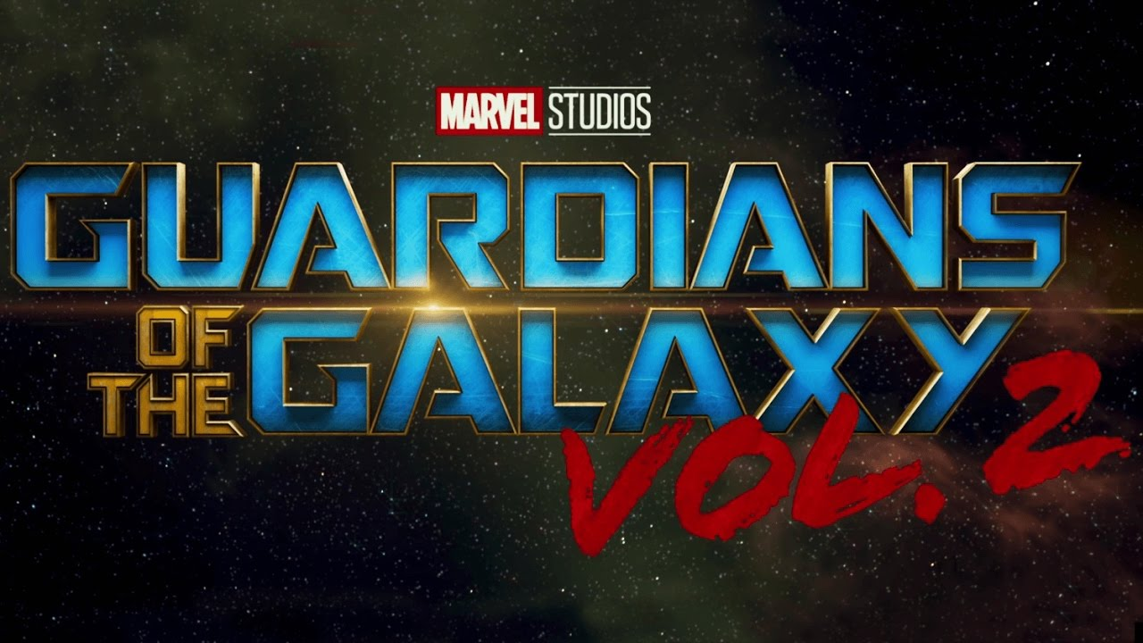 Marvel's Guardians of the Galaxy Vol. 2 - Trailer 3 - Marvel NL
