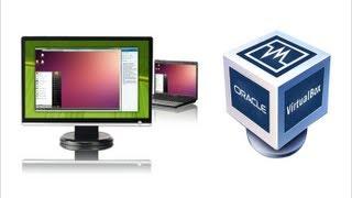 видео Подключение к удаленному рабочему столу Windows 8