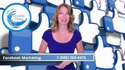 Facebook Marketing Dunedin FL -Online Reputation Marketing Dunedin