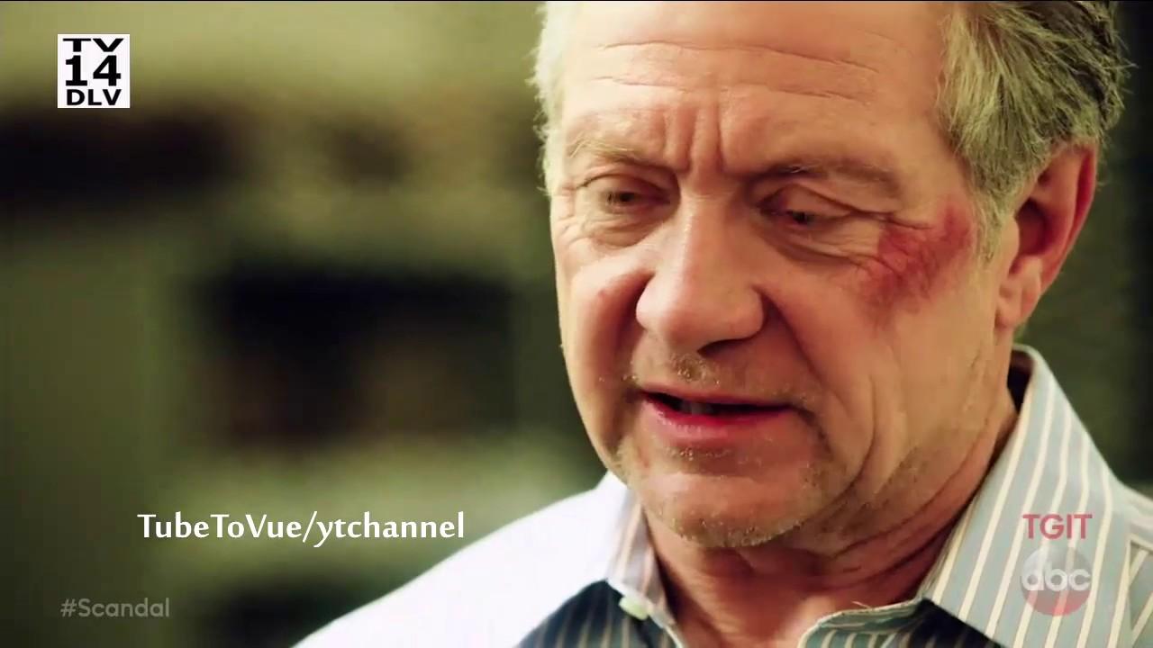 Season 4 scandal episode 6 promo : Transformers movie videos