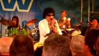 Mungo Jerry  In the Summertime 2010 NAMM presented by Piano Trends.wmv