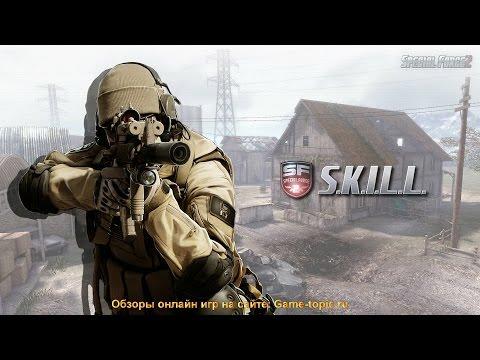 игра Steamcraft 3D онлайн шутер приложение в контакте 3 серияиз YouTube · Длительность: 19 мин55 с