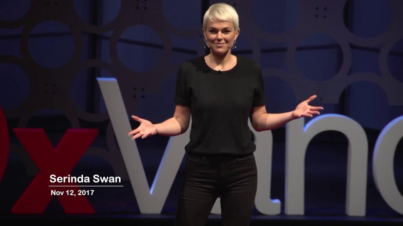 Youtube Serinda Swan nudes (76 photo), Ass, Sideboobs, Instagram, butt 2020