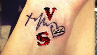 V S Letter Whatsapp Status Video V S Name Whatsapp Status Video V S Word V S Alphabet Whatsapp Youtube