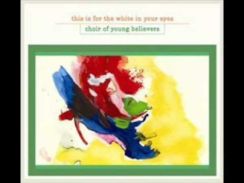 Клип Choir of Young Believers - Claustrophobia