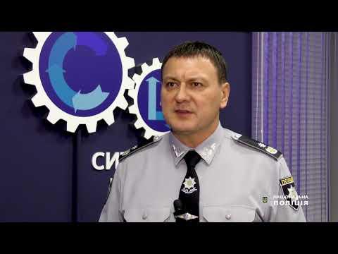 Поліція Чернівецької області: До поліції Буковини в день голосування надійшло 26 повідомлень щодо волевиявлення громадян