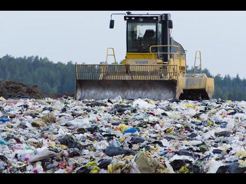 عاصفة لبنان تفجر أزمة بسبب النفايات.. وغضب على مواقع التواصل  - نشر قبل 5 ساعة