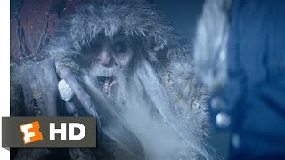 Krampus - When All is Lost Scene (9/10) | Movieclips