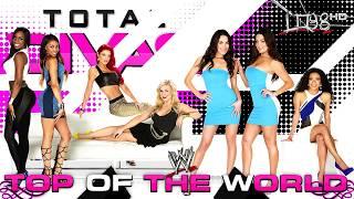 Total Divas Theme Song: