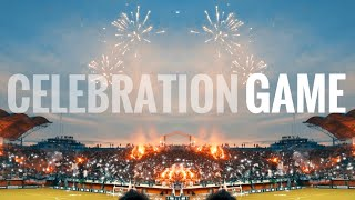 PSS SLEMAN ROAD TO LIGA 1 - CELEBRATION GAME 2019
