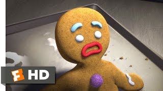 Shrek_(2001)_-_Do_You_Know_the_Muffin_Man?_Scene_(2/10)_|_Movieclips