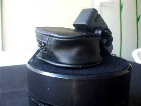 detecteur de touche pour peche itinerante carpe carnassier surfcasting youtube. Black Bedroom Furniture Sets. Home Design Ideas
