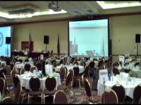Alaska Republican State Convention Floor Meeting Part 4 (fixed)